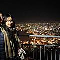 20170521札幌+小樽+函館山