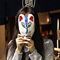 20161114大阪