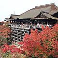 20161117京都