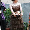 2010.1.31淑卿新娘