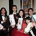 2011.07.16婉芝新娘