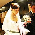 2009.3.8慧萍新娘