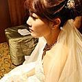 2009.8.16佳珍新娘