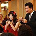 2009.11.9美懿新娘