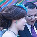 2010.4.3美華新娘