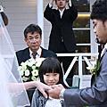 2010.12.26沛君新娘