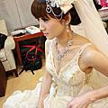 2010.11.28家瑜新娘