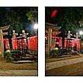 【日本】京都大阪五天四夜自由行-八阪神社、花見小路不專業夜拍