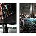 【日本】京都大阪五天四夜自由行Day4-阿倍野HARUKAS 300賞夜景