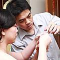 20090328訂婚