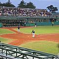20090430羅東棒球賽