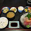 20090715千松谷與樂山娘