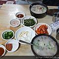 韓國旅遊-201603釜山之旅