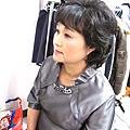 媽媽妝髮/造型‧長輩妝髮