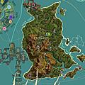 sacred2 map