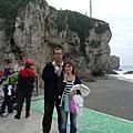 2010春節社團遊