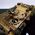 TAMIYA 1/35 M113A2