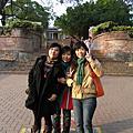 2009/1/13台南gogogo!
