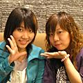 2005.11.19異人館