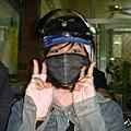 2006.2.12鹽山.佳里糖果節.鹽水烽炮