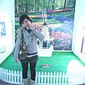 2009.1.31又見台南