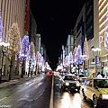 2013.12.14 北海道-札幌1