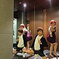 2011BS曼谷自由行文章用圖片