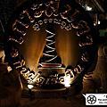 2011泰北水燈行文章用圖片