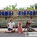 2010泰國自由行文章用圖片day6