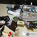 2010泰國自由行文章用圖片day10