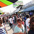 2010泰國自由行文章用圖片day7