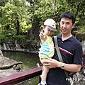 8月3日木柵動物園