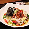 豚馬 日本料理
