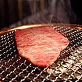 蘭亭燒肉 和牛極緻料理201901