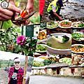 國內旅遊-雙溪
