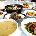 國賓川菜廳x台北國賓大飯店