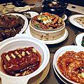 2020西華年菜