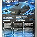 ROCCAT KOVA+ &TAITO