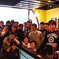 20080204高中同學會