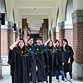 20110522畢業小團拍