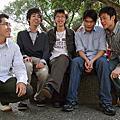 20090202小型高中同學聚