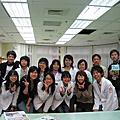 20081027~20090123精神職能治療實習