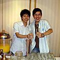 20090614謝師宴