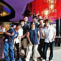 20090727范老師聚餐
