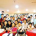 20090726高三同學會