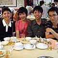 20100605大學同學會