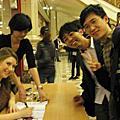 20101101海莉台北演唱會