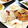 靖波門港式茶餐廳