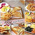 2017-08-1004早午餐