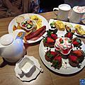 享巷 Enalley Café